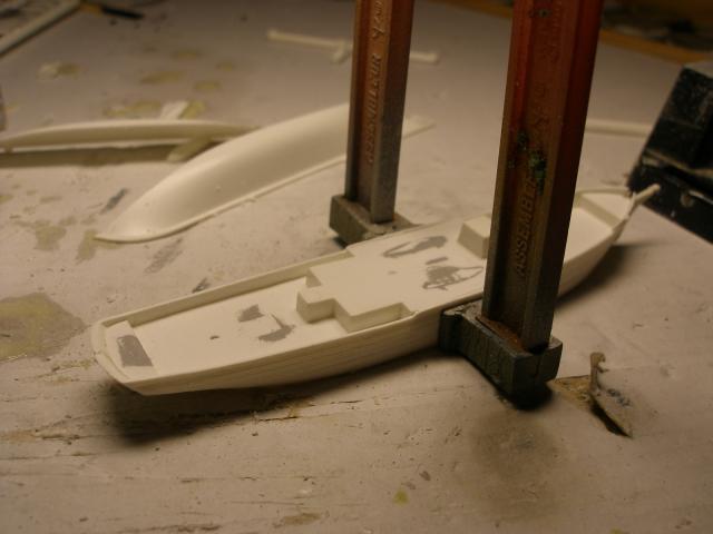 3-mâts barque Pourquoi-Pas? (Heller 1/400°) de Soldier of fortune 5-assemblage-c8a316