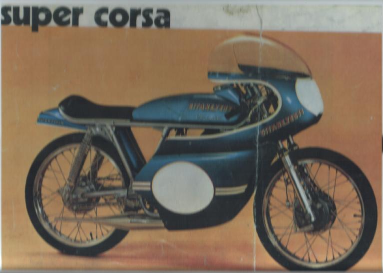 Mon champion super 1976 monté en Super Corsa Super-corsa-1971-11e70fe