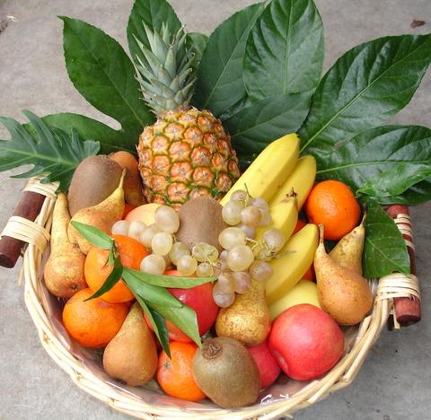 Fleurs,....fruit,.....tout ce qui se mange,...se boit....ou qui vient de la nature.......... - Page 6 Corbeille-20fruits-1-75b2cb