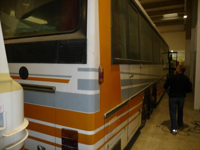 Projet Autocar P1000338p-6508a4