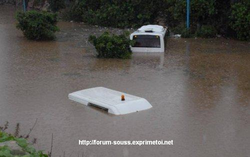 Photos de Casablanca sous le deferlement du Deluge - Page 2 Mimouni_i1-17--23412eb