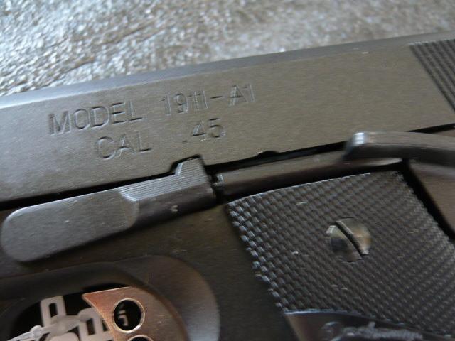 M.E.U R27 ARMY P1010400-ee33b7