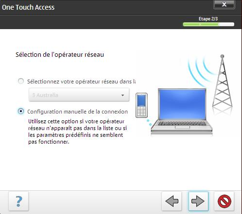 Internet 3g iam sur votre gsm Nokia 4-2370753