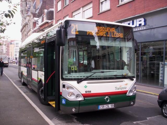 Photo de bus Irisbus 02-06-2008-036-e4a72b