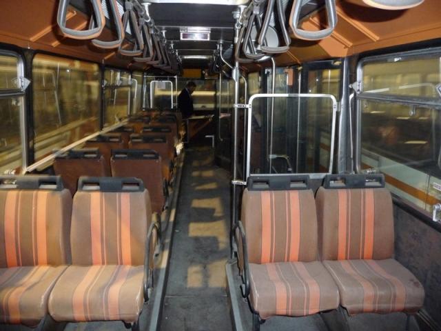 Projet Autocar P1000327p-650ce4