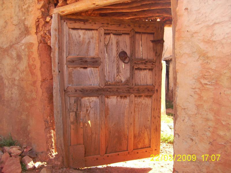 المتحف الأمازيغي Pic_0136-ce357e