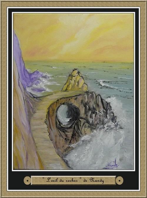L'oeil du rocher Oeil-n1-161c460