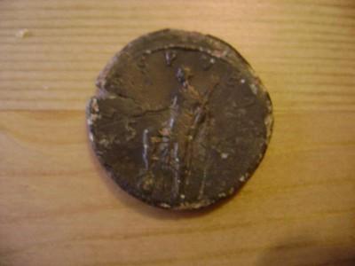 monnaie mystere - Dupondius d'HADRIEN T_dsc02683__640x480__202-d75193