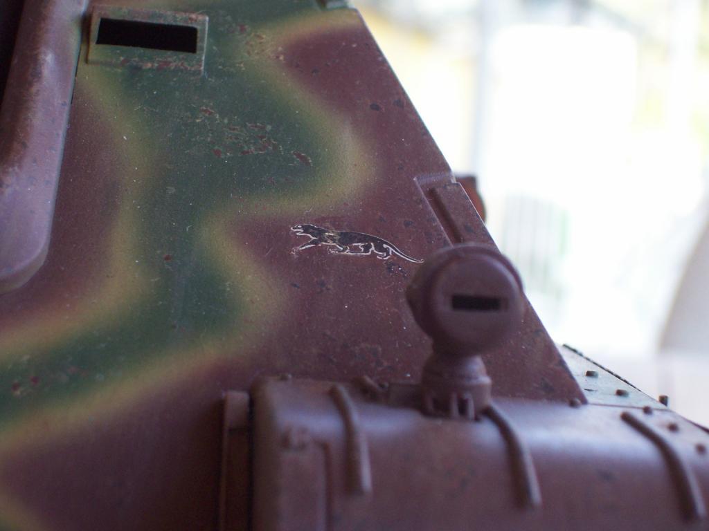 mars 1945:nacht panzerjäger V jagdpanther!!!(1/16eme) - Page 3 Photo-079-1b173c7