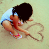 Please, tell me you are well ♦ YAMINA Icon16-f42a70