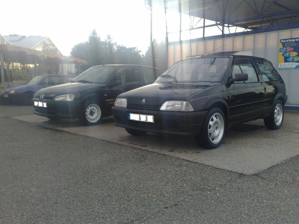 Saxo T16 et Ax Gt 16s 20062009200-modif-106de70