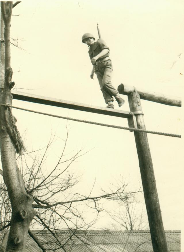 2me Commando 1966. Flawinne-1966--obstacles001-14be26c