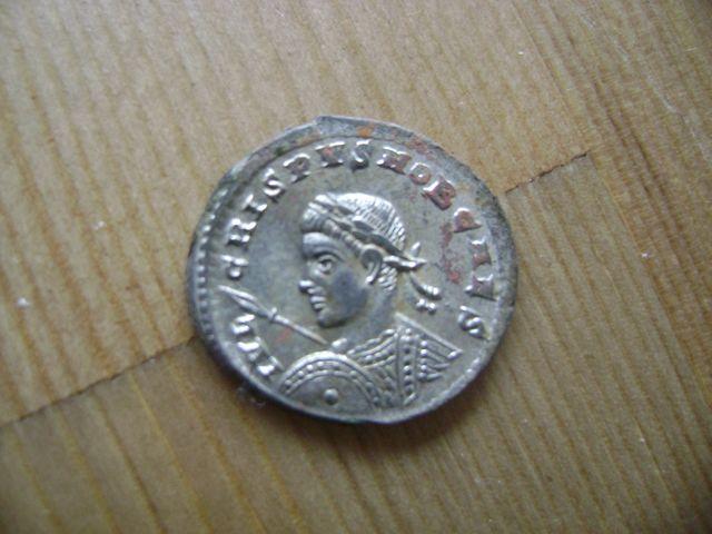 monnaie de crispus en argent pas trouvé sur le net Dsc02708-640x480--e1dd92