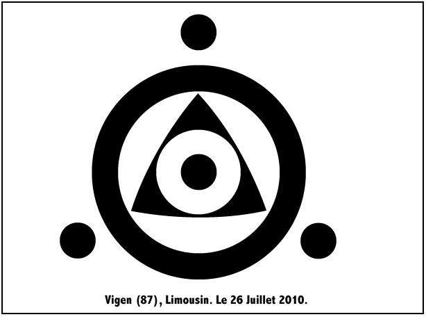 Vigen (87), Limousin. Le 26 Juillet 2010. Diagramme-1ef5bae