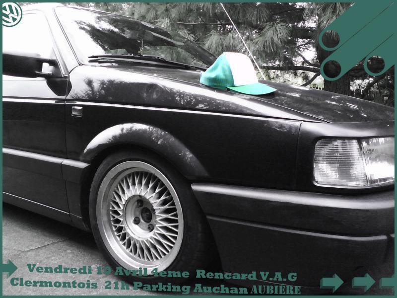 [63] Rencard V.A.G 63 //!! retour Auchan  AUbiere ******* Abcd0016-d1ab89