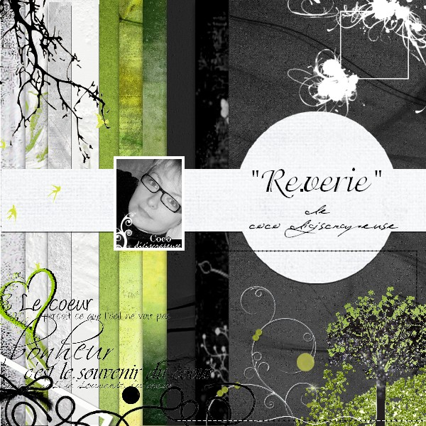 les freebies de coco digiscrapeuse new 26/03 Previewreverie-cb32e8