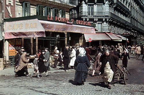 Paris sous l'occup' Paris-sous-l-occupation-1-5afec2