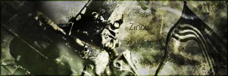 zinou galerie Winou-8832cf