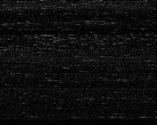 Black Hélicoptère et Crop Circle Image054-7475a7