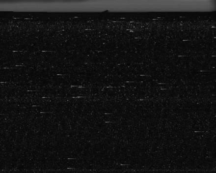 Black Hélicoptère et Crop Circle Image057-7475ce