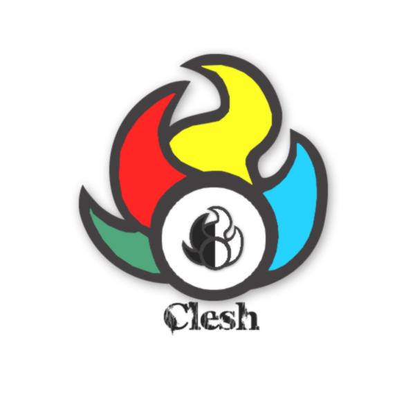 Clesh Sans-titre-25-110ace8