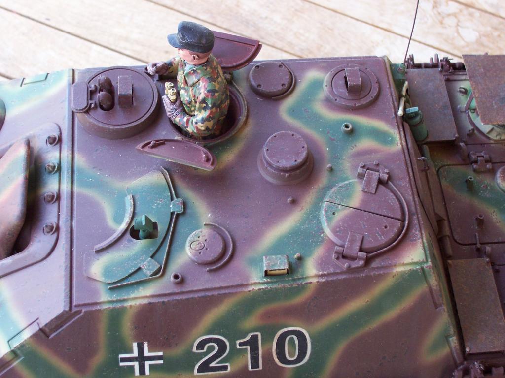 mars 1945:nacht panzerjäger V jagdpanther!!!(1/16eme) - Page 3 Photo-087-1b174ea