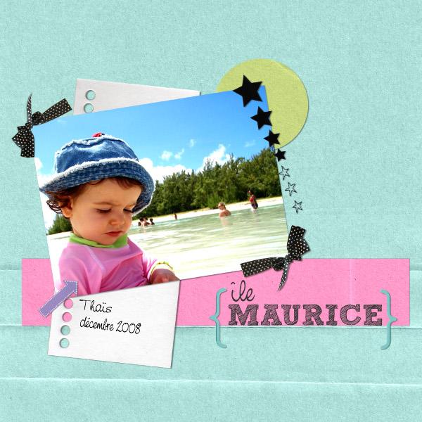 kit imposé n° 54 ( du 10.02 au 17.02 - 20h) Thais-maurice-b17e76