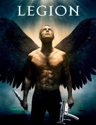 Derniers films vus Legion-16623-1095611635-1a96f1b