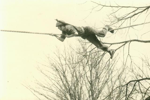2me Commando 1966. Flawinne-1966--obstacles002-14be29c
