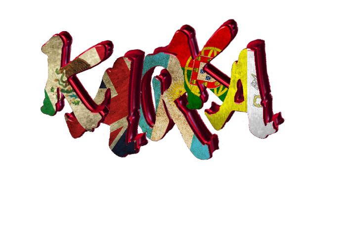 K A R K~ - Page 6 Logo-21e9b63