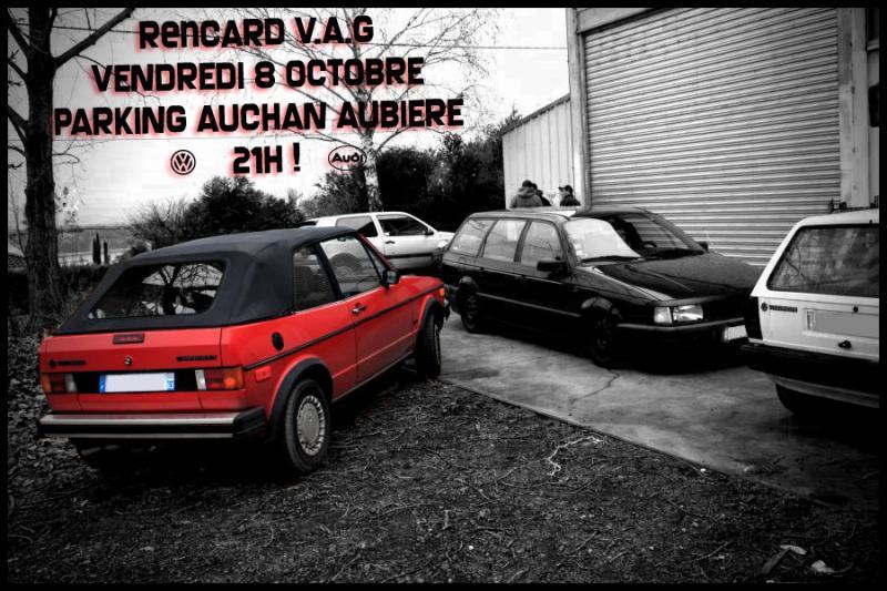 [63] Rencard V.A.G 63 //!! retour Auchan  AUbiere ******* - Page 3 C6eqi0sg54-copie-211a7a3