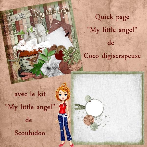 les freebies de coco digiscrapeuse new 26/03 Preview-c7083b