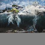 Actualité musicale Frusciante_cover-hi-rez1-1--9a14fe