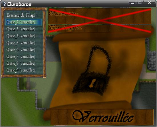 Menu de quêtes Verrouill-e-b2bc2b