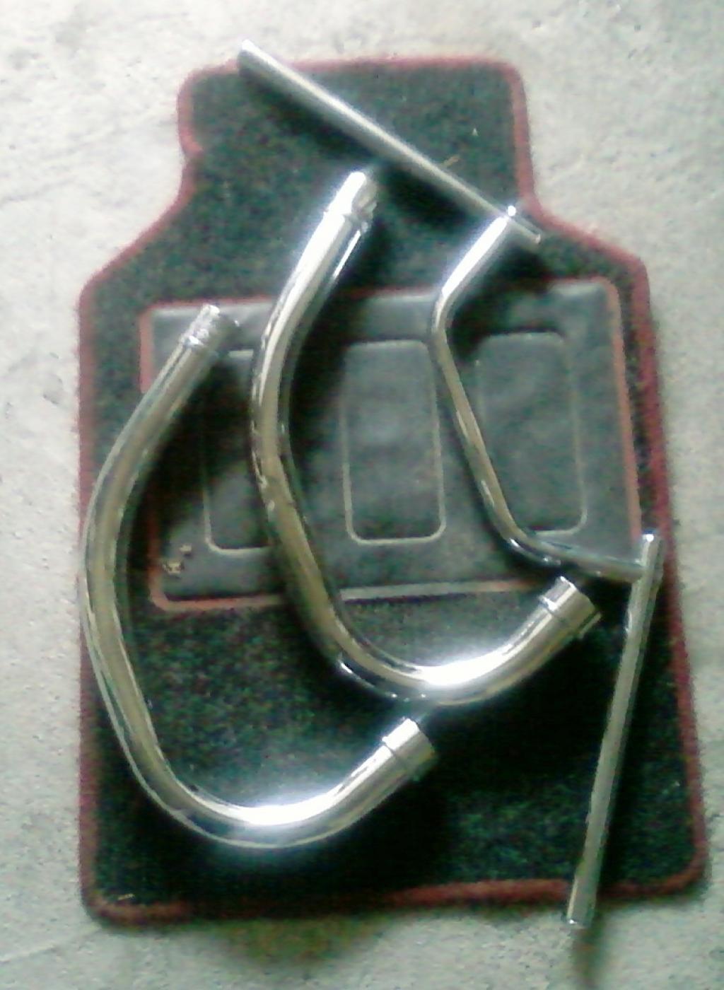 Mes brêlons  Spm_a0035-80f784