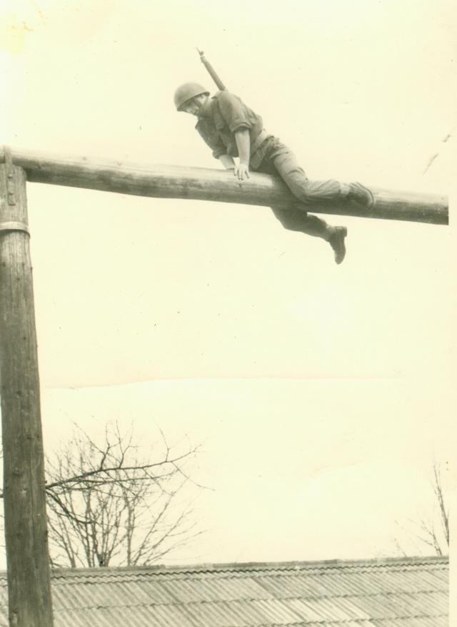 2me Commando 1966. Flawinne-1966--obstacles-14be23c