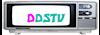 Dingues de séries télé Ddstv-1d2e92a