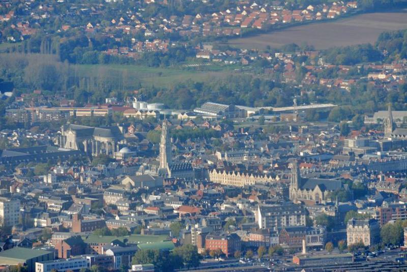 Valenciennes - Baie de Somme Dsc_4048-75d9ea