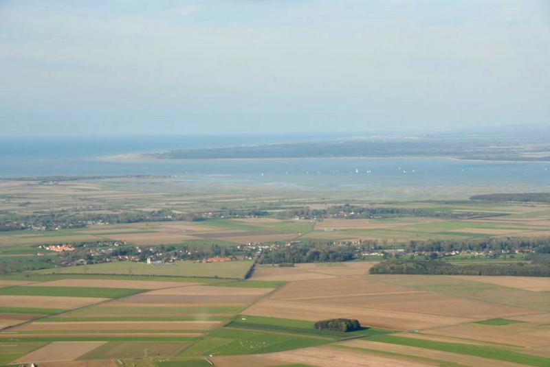 Valenciennes - Baie de Somme Dsc_3991-75da33