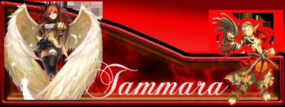 Celtera Galerie Tammara-avatar-copie-1bf7ea6