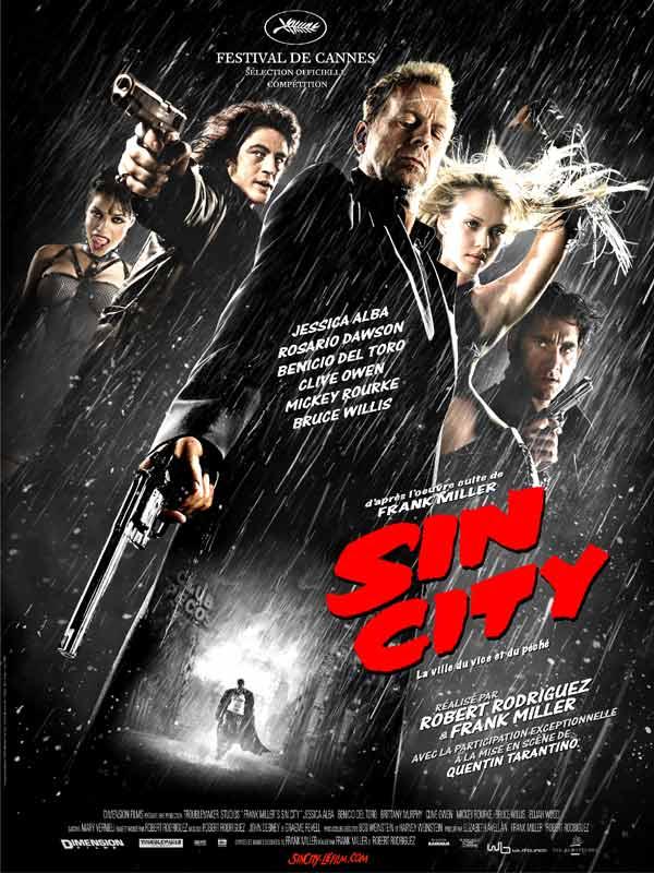 sin city 18425334