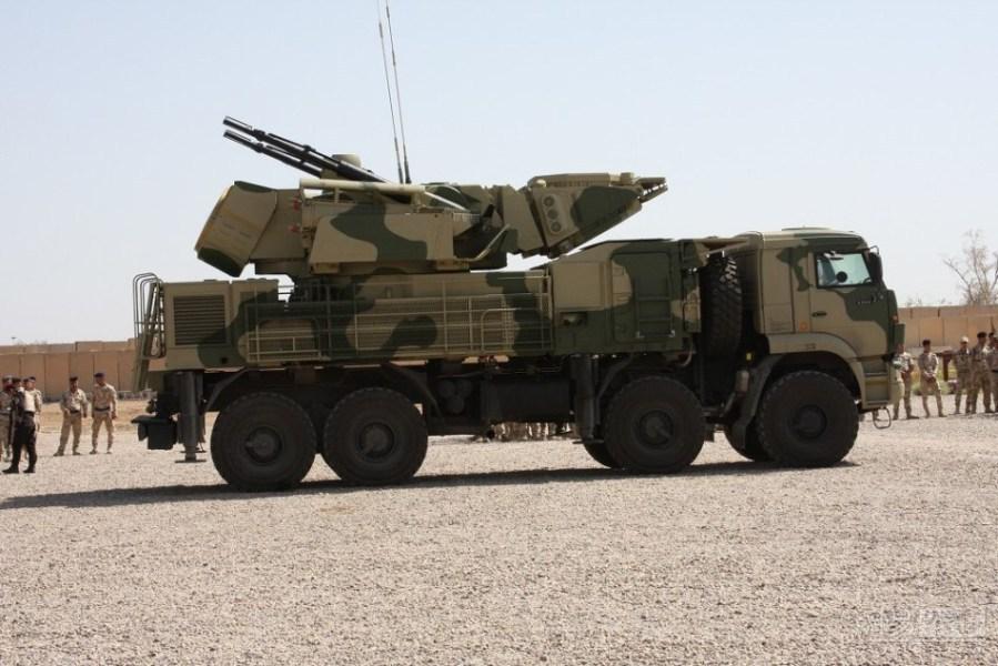 اكبر و اوثق موسوعة للجيش العراقي على الانترنت 900x600_A84DKSKI4T8E0001