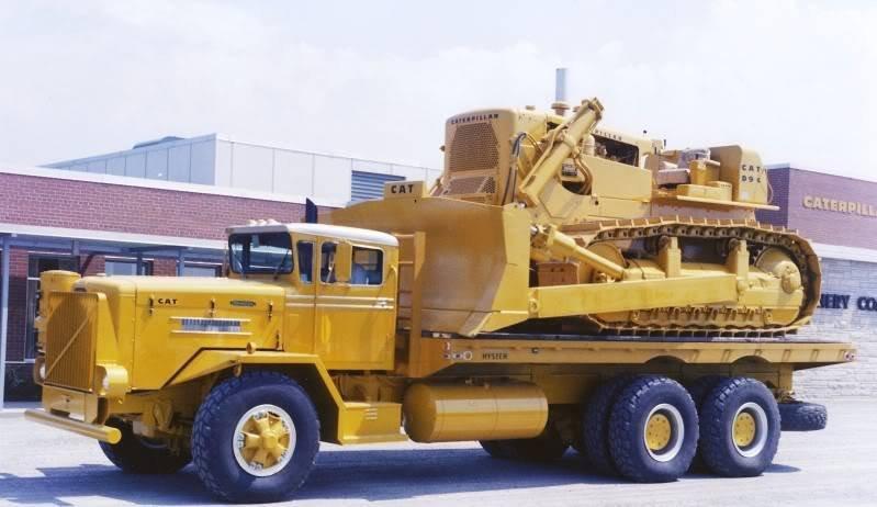 359r 4axle Tractor - Seite 3 Byxawsts3vt