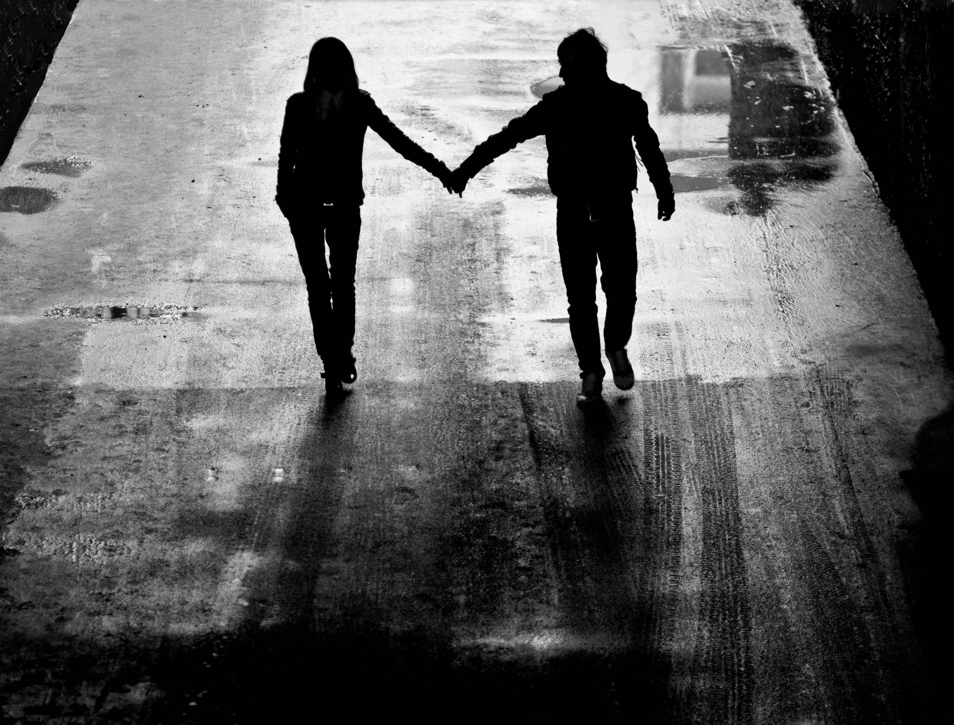 Držanje za ruku - Page 2 H9vg6cve9ty