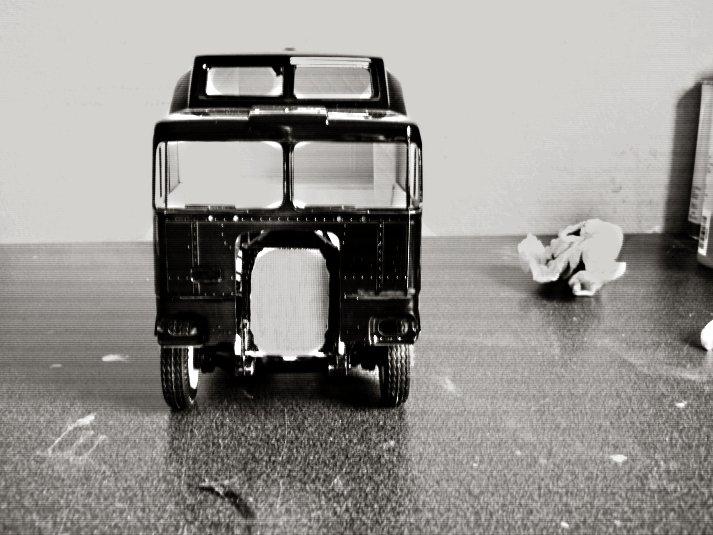 K-100 Long Cab Racetransporter - Seite 2 Ls1ud5ilgu3