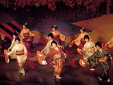 Wallpaperi Th_34191_Kamogawa_Odori2_Kyoto1_Japan_122_1052lo