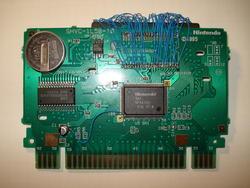 Mes mods sur autre chose que sur Master System ^^ Th_78426_mrpg_1_122_142lo