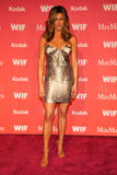 Jennifer Aniston - Minigonnissima & Cleavage/One -Women In Film Crystal And Lucy Awards- 12 giu 09 Th_78015_Jennifer_122_352lo