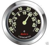 Θερμόμετρο Τιμονιού Αναλογικό Th_68693_71a2_35_122_517lo