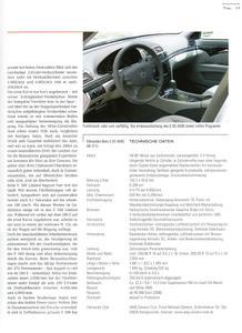 280E (W114) x E500 Limited (W124) x E63 AMG (W211) Th_191518331_mbc09uo5_122_566lo